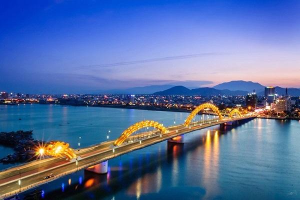 Để Việt Nam mơ  giấc mơ 'hóa rồng, hóa hổ'