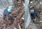 1 người chết, 8 nhà bị sập hoàn toàn trong bão số 5 ở Phú Yên