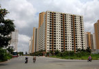 TP.HCM phân bổ 10 tỷ cho vay mua nhà ở xã hội, lãi suất 4,8%/năm