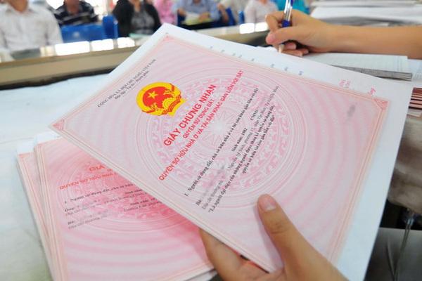 Tư vấn pháp luật,Luật đất đai,Bạn đọc Báo VietNamNet