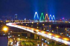 Hà Nội được UNESCO đưa vào Mạng lưới thành phố sáng tạo của thế giới