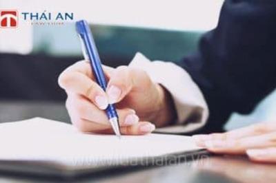 Ký lại hợp đồng thuê đất trong trường hợp sát nhập doanh nghiệp