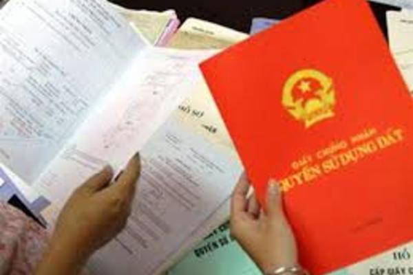Tư vấn pháp luật,Bạn đọc báo VietNamNet,hồi âm thư bận đọc