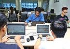 Hanoi splashes out US$13.5 mln on startup, innovation activities
