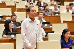 Đề nghị có tam công chiến pháp để đối sách trên Biển Đông