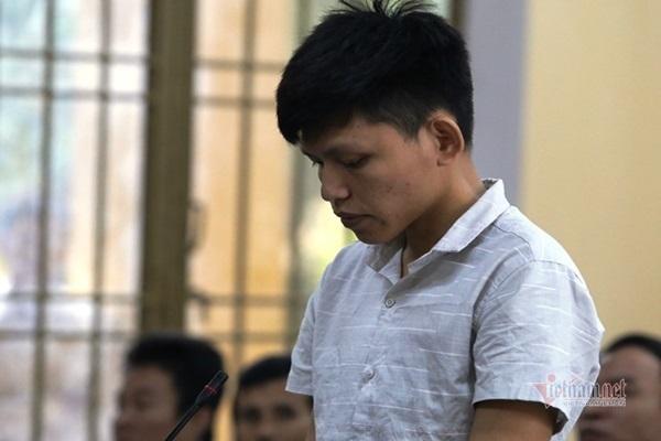 Can ngăn đánh nhau, MC đám cưới ở Quảng Nam bị đâm chết