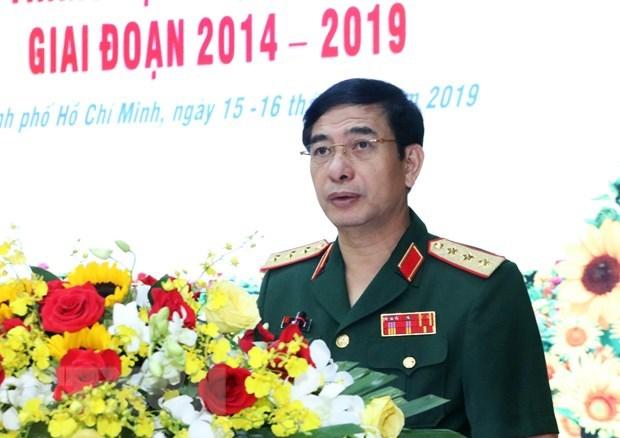 VIETNAM POLITICAL NEWS HEADLINES OCTOBER 31