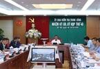 Kỷ luật Trung tướng Trình Văn Thống do vi phạm bí mật nhà nước