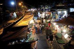 ADB calls for modern marketing infrastructure in Vietnam