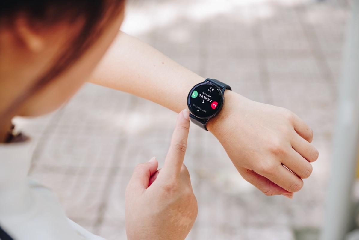 5 bí quyết giúp bạn nâng cao sức khỏe nhờ công nghệ