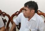 Bắt đối tượng xưng phóng viên tống tiền bệnh viện ở Quảng Bình