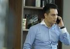 Việt Anh xin lỗi đạo diễn Khải Hưng