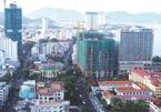 Vietnam's condotel market heats up after a quiet period