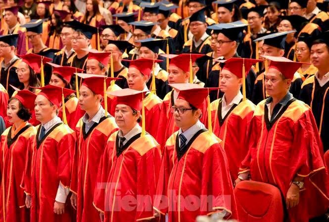 Quality of PhDs questionable, say experts
