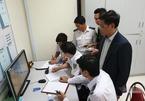 Vụ chìm tàu trên biển Hà Tĩnh, đã tìm thấy 12 người