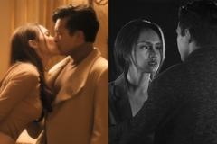 Fan tranh cãi trái chiều về MV mới của Hương Giang