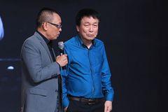 Phú Quang nghẹn ngào kể về người đồng hương bỏ mạng nơi xứ người