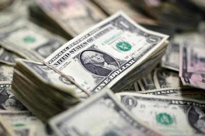 'Một nhóm nước rất mạnh đang đe dọa địa vị của đồng USD'