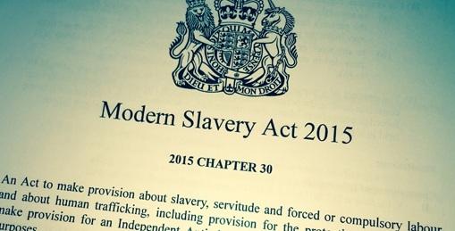 Anh,39 người tử nạn,nô lệ,hiện đại,buôn người,nhập cư bất hợp pháp