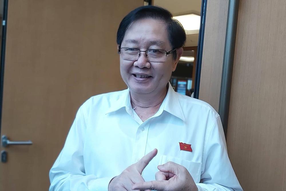 Bộ trưởng Nội vụ,Lê Vĩnh Tân,giờ làm việc,công chức
