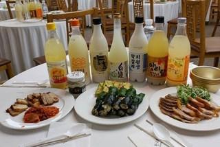 Vietnam-Korea Culture-Culinary Festival 2019 to be held in Hanoi