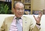 Former Petrolimex officials punished for violations