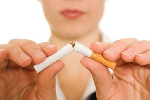quỹ tài chính ngoài ngân sách,quỹ phòng chống tác hại thuốc lá,thu ngân sách
