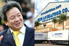 Đại gia Việt mua đứt công ty Đức, thắng đối thủ Trung Quốc ở Châu Phi