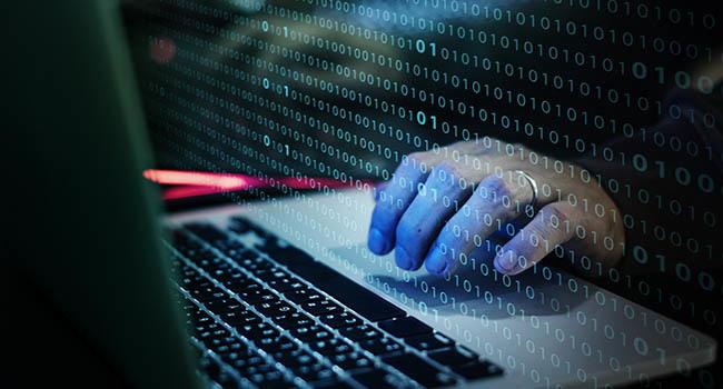Tin tặc Trung Quốc đột nhập công ty viễn thông để theo dõi điện thoại quan chức