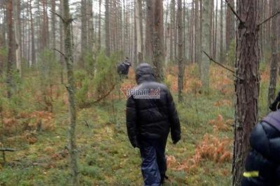 Lời nguyện giữa rừng sâu và cuộc mưu sinh trên đất Pháp trả món nợ đi Anh