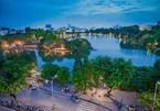 Hanoi becomes member of UNESCO Creative Cities Network