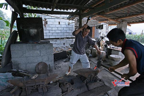 Đào tạo nghề cho lao động nông thôn cần bám sát chương trình NTM giai đoạn 2020-2030