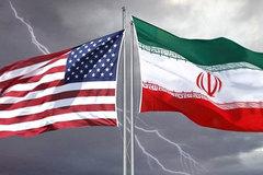 Mỹ giáng đòn hiểm, nhằm đúng 'yếu huyệt' của Iran