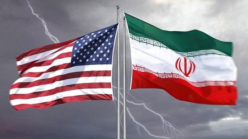 Iran,Mỹ,ngoại giao,trừng phạt,cấm vận,hạt nhân