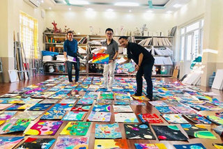 Vietnamese schools to face shortage of art, music teachers next year