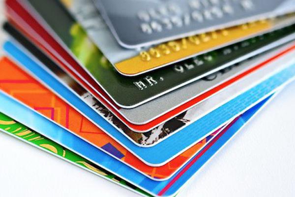 4 điều cần biết để tránh mất tiền oan khi dùng thẻ tín dụng