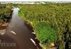 Việt Nam xếp hạng 132/180 về năng lực quản lý môi trường