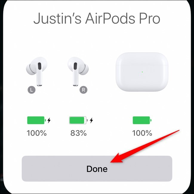 Apple,AirPods Pro,iPhone,iPad,Android,Windows,MacOS