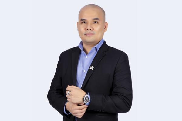 Địa ốc Sài Gòn Thương Tín có Tổng Giám đốc mới