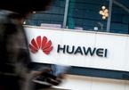Huawei là 'vua' nộp bằng sáng chế năm 2018