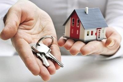 Vay 600 triệu mua chung cư, sau 2 năm chồng tôi đòi bỏ vợ