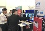 Vietnam potential market for fintech companies