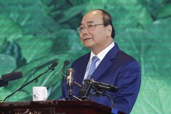 Vietnamese PM's attendance in summits aims to enhance ASEAN solidarity
