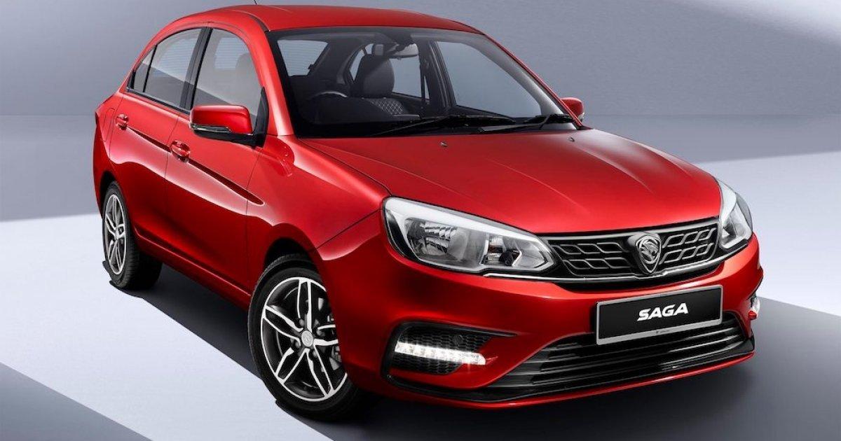 ô tô Malaysia,ô tô nhập khẩu
