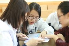 Sẽ xử lý nghiêm các giáo viên copy sáng kiến kinh nghiệm
