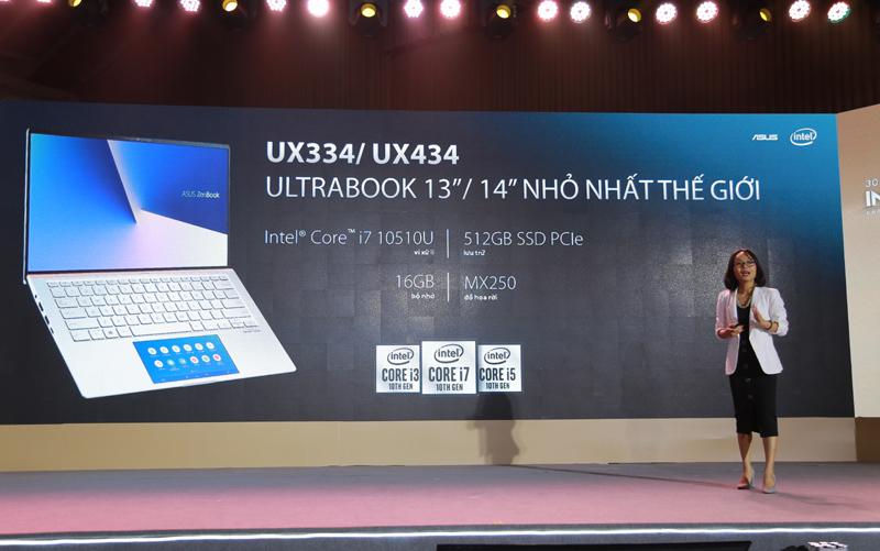 Asus,Laptop,ZenBook