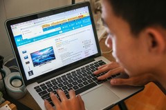 Legal framework lags behind e-commerce development in Vietnam
