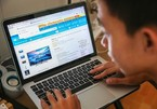 Legal framework lags behind e-commerce development in Vietnam