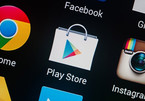 Vietnamese student uploads malware-containing apps to Google Play Store