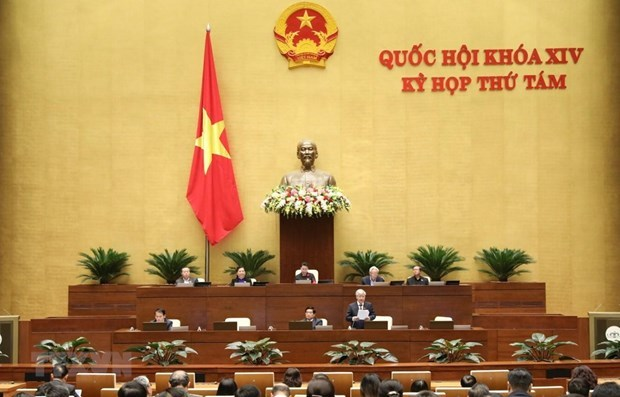 Vietnam politics news,politic news,vietnamnet bridge,english news,Vietnam news,vietnamnet news,Vietnam breaking news,Vietnamese newspaper,Vietnam latest news,Vietnamese newspaper articles,news vietnam
